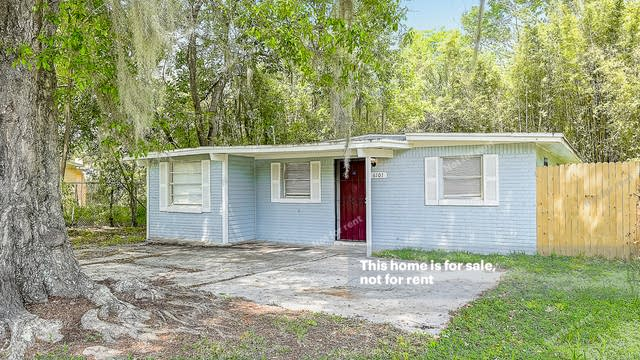 Photo 1 of 27 - 6101 Moncrief Rd W, Jacksonville, FL 32219