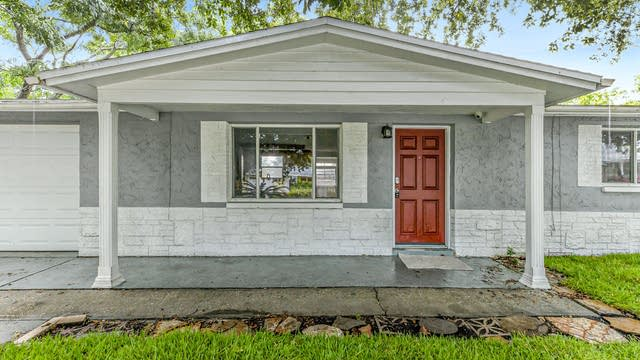 Photo 1 of 15 - 5027 Moog Rd, New Port Richey, FL 34652