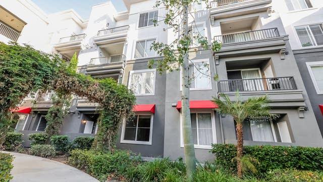 Photo 1 of 27 - 1801 E Katella Ave #1044, Anaheim, CA 92805