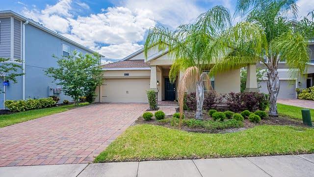 Photo 1 of 27 - 14271 Gold Bridge Dr, Orlando, FL 32824