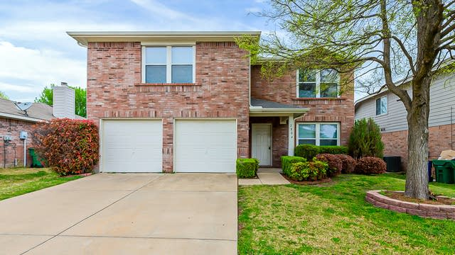 Photo 1 of 23 - 2804 Sundance Dr, McKinney, TX 75071