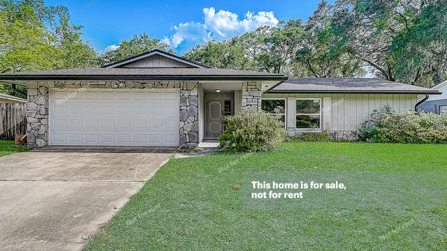 Photo 1 of 36 - 8060 Wiclif Ct, Jacksonville, FL 32244