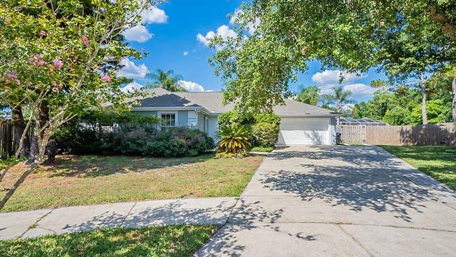 Photo 1 of 28 - 14019 Eckard Ct, Orlando, FL 32826