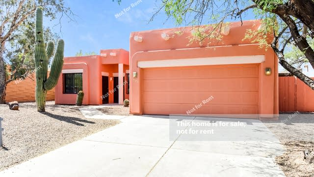 Photo 1 of 27 - 1522 E Allen Rd, Tucson, AZ 85719