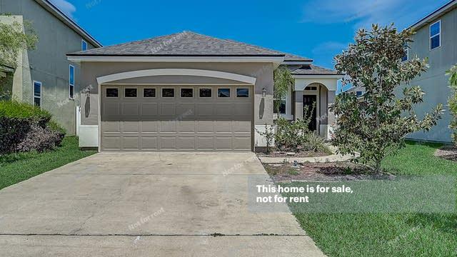 Photo 1 of 33 - 14529 Garden Gate Dr, Jacksonville, FL 32258