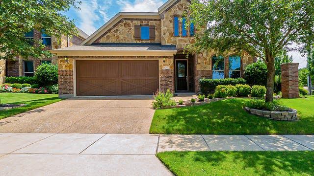 Photo 1 of 24 - 6416 Brynwyck Ln, North Richland Hills, TX 76182