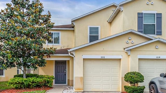 Photo 1 of 19 - 1016 Chalcedony St, Kissimmee, FL 34744