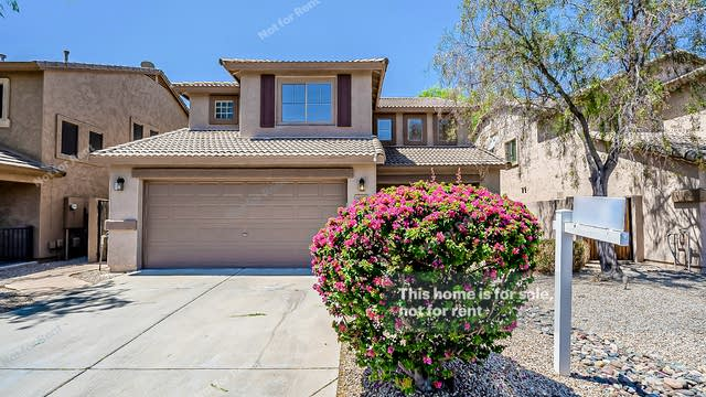 Photo 1 of 23 - 34034 N 44th Pl, Cave Creek, AZ 85331