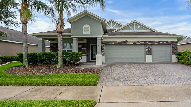 Photo 1 of 32 - 15640 Granlund St, Winter Garden, FL 34787
