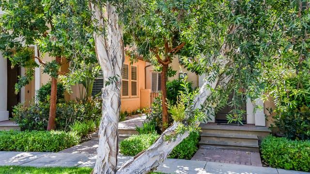 Photo 1 of 32 - 41 Peony, Irvine, CA 92618