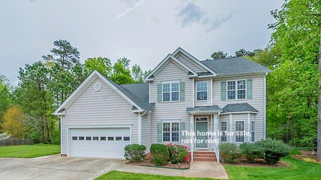 Photo 1 of 29 - 405 McKinley St, Durham, NC 27705