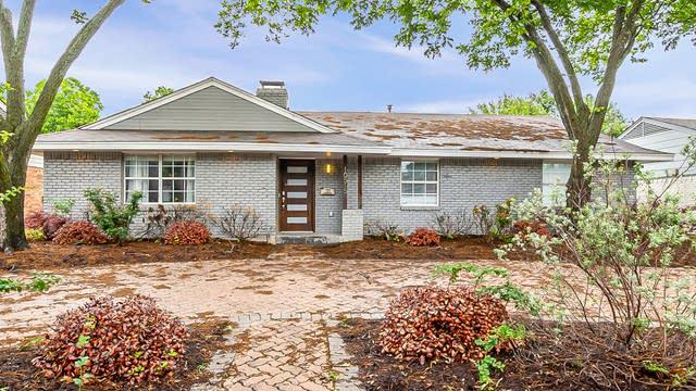 Photo 1 of 31 - 10515 Walnut Hill Ln, Dallas, TX 75238
