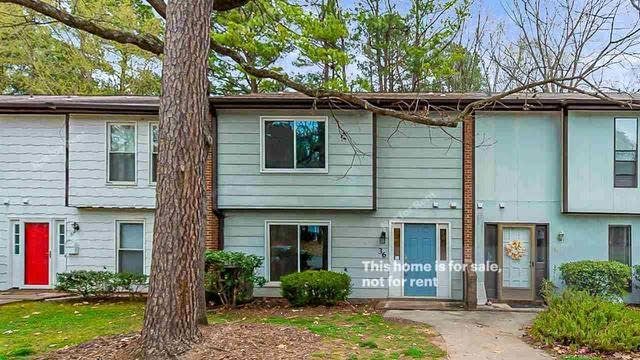 Photo 1 of 16 - 1227 Seaton Rd #36, Durham, NC 27713