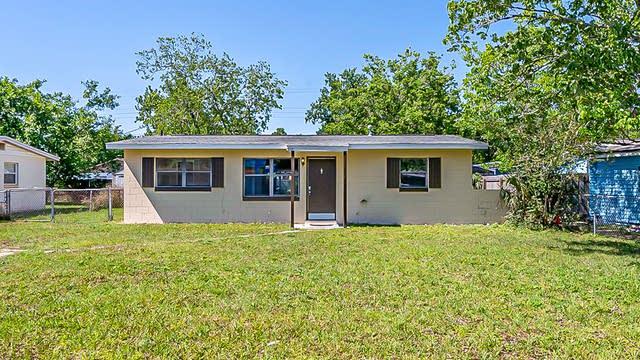Photo 1 of 25 - 214 Palm Pl, Sanford, FL 32773