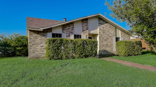 Photo 1 of 40 - 7334 Emory Oak Ln, Dallas, TX 75249