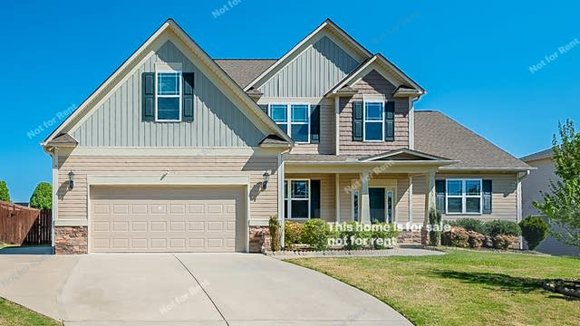 Photo 1 of 25 - 153 Colson Dr, Garner, NC 27529
