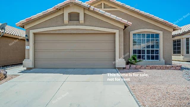 Photo 1 of 29 - 16046 S 40th Way, Phoenix, AZ 85048