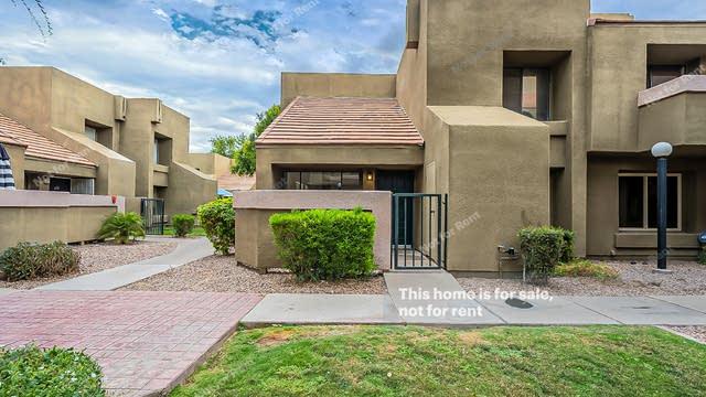Photo 1 of 19 - 1432 W Emerald Ave #691, Mesa, AZ 85202