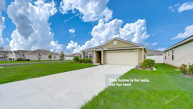 Photo 1 of 34 - 2467 Cold Stream Ln, Green Cove Springs, FL 32043