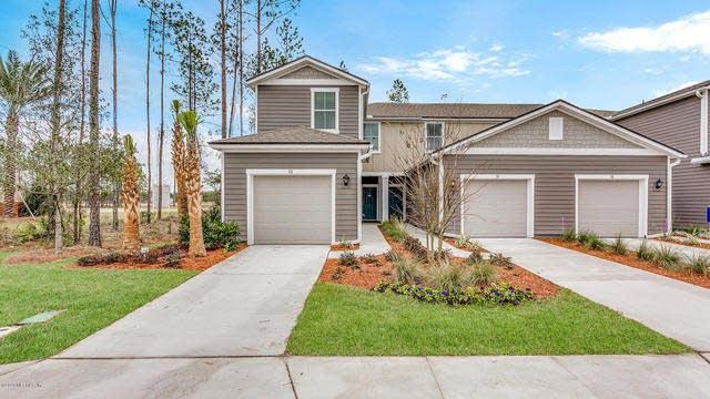 Photo 1 of 2 - 335 Aralia Ln, Jacksonville, FL 32216
