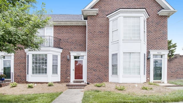 Photo 1 of 20 - 5602 Burck Dr NW, Concord, NC 28027