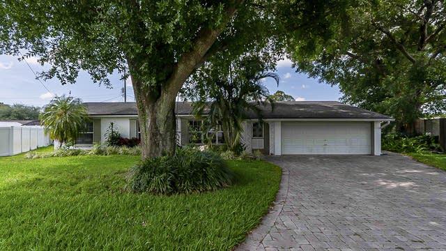 Photo 1 of 28 - 4500 Leslyn Ct, Orlando, FL 32806