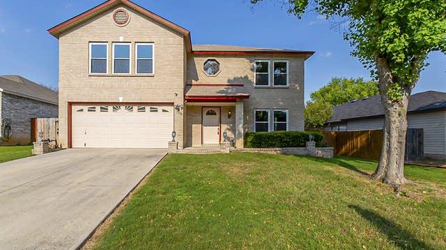 Photo 1 of 23 - 3508 Davenport, Schertz, TX 78154