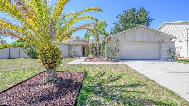 Photo 1 of 18 - 4421 Akita Dr, Tampa, FL 33624
