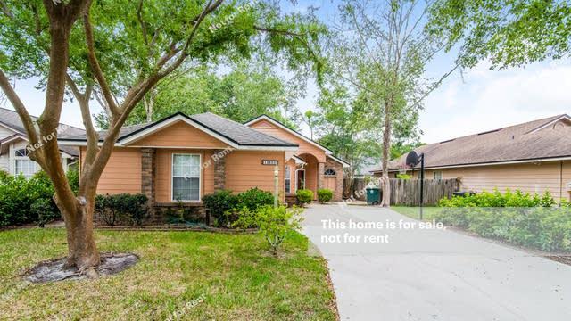 Photo 1 of 27 - 12250 Sutton Estates Dr, Jacksonville, FL 32223