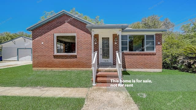Photo 1 of 32 - 105 Ford Ave, Jacksonville, FL 32218