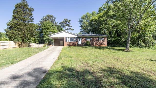 Photo 1 of 20 - 808 Dallas Bessemer City Hwy, Dallas, NC 28034