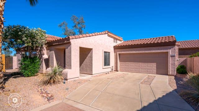 Photo 1 of 29 - 7047 S Golfside Ln, Phoenix, AZ 85042