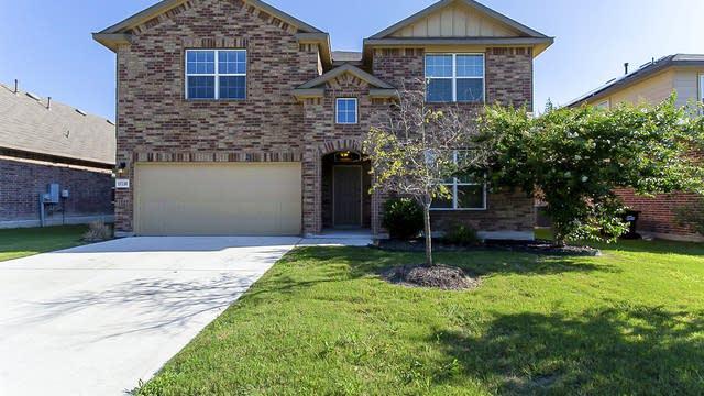 Photo 1 of 28 - 15238 McKays Lark, San Antonio, TX 78253