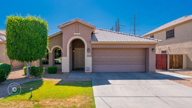 Photo 1 of 25 - 7608 S 48th Ln, Phoenix, AZ 85339