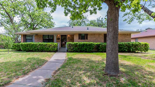 Photo 1 of 26 - 2106 Michael St, Garland, TX 75040