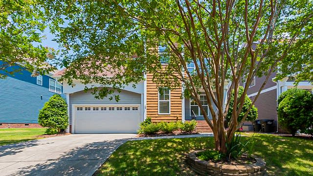 Photo 1 of 21 - 7561 Thorn Creek Ln, Fort Mill, SC 29708