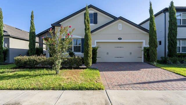 Photo 1 of 31 - 5151 Ravena Ave E, Saint Cloud, FL 34771