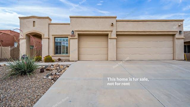 Photo 1 of 16 - 1155 N Copper Spur Ct, Tucson, AZ 85710