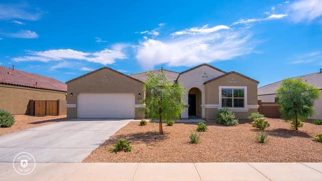Photo 1 of 33 - 30533 W Indianola Ave, Buckeye, AZ 85396