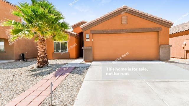 Photo 1 of 27 - 4060 E Lushfield Dr, Tucson, AZ 85756