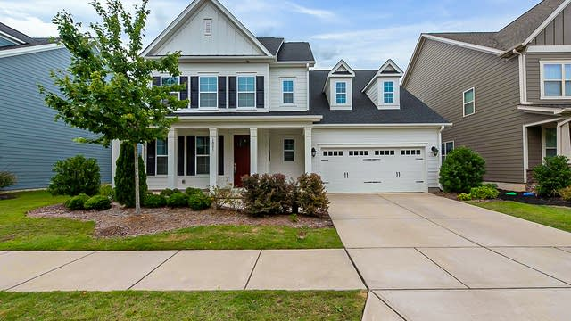 Photo 1 of 24 - 1021 Emory Ln, Fort Mill, SC 29708