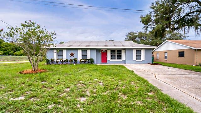 Photo 1 of 27 - 906 Donnelly St, Eustis, FL 32726