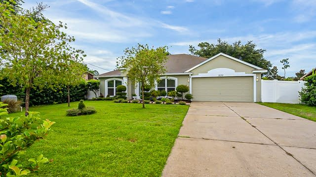 Photo 1 of 27 - 1835 2nd Ave, Deland, FL 32724