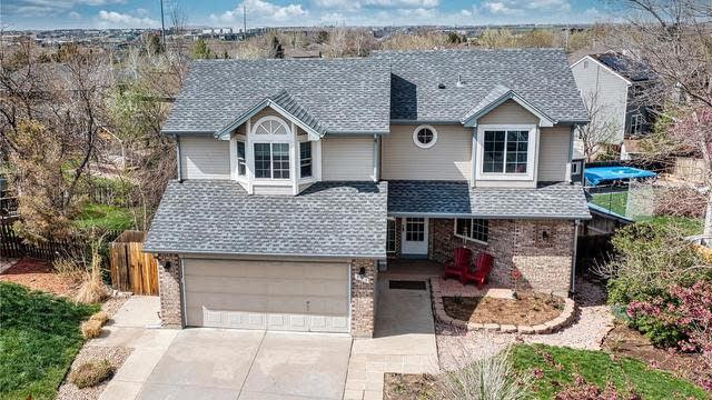 Photo 1 of 28 - 853 E 132nd Dr, Thornton, CO 80241