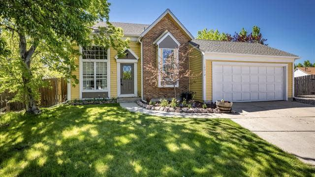 Photo 1 of 28 - 10312 Robb Ct, Westminster, CO 80021