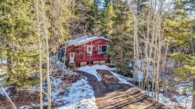 Photo 1 of 26 - 11923 Coal Creek Heights Dr, Golden, CO 80403