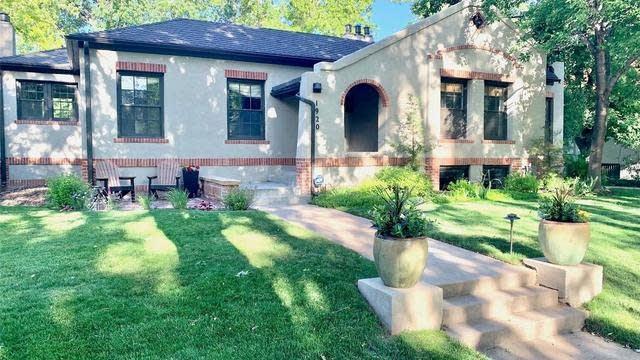 Photo 1 of 26 - 1920 Glencoe St, Denver, CO 80220