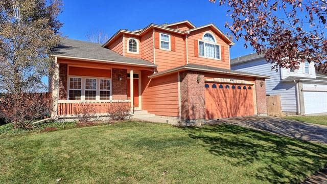 Photo 1 of 28 - 4941 Duluth Ct, Denver, CO 80239