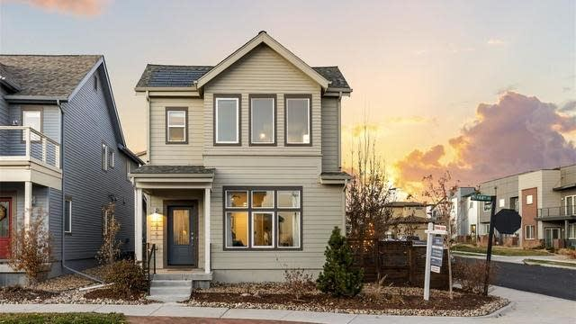 Photo 1 of 27 - 1815 W 66th Ave, Denver, CO 80221