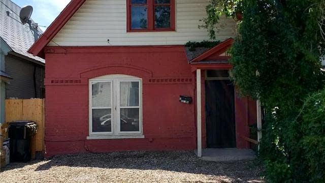 Photo 1 of 35 - 1417 S Acoma St, Denver, CO 80223